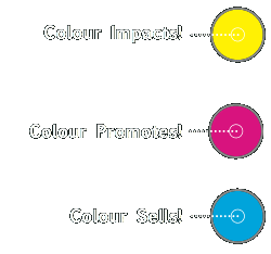 ColourSells
